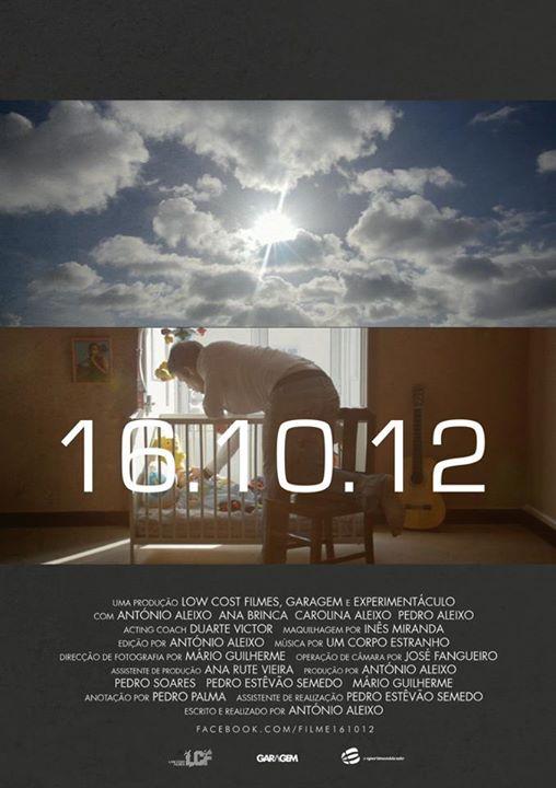 16.10.12