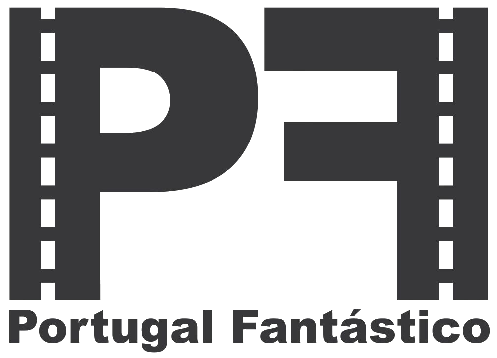 PF transp
