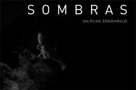 Sombras Um Filme Sonâmbulo