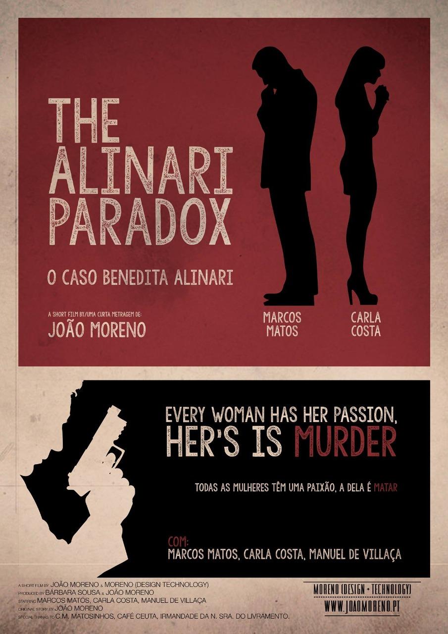 The alinari