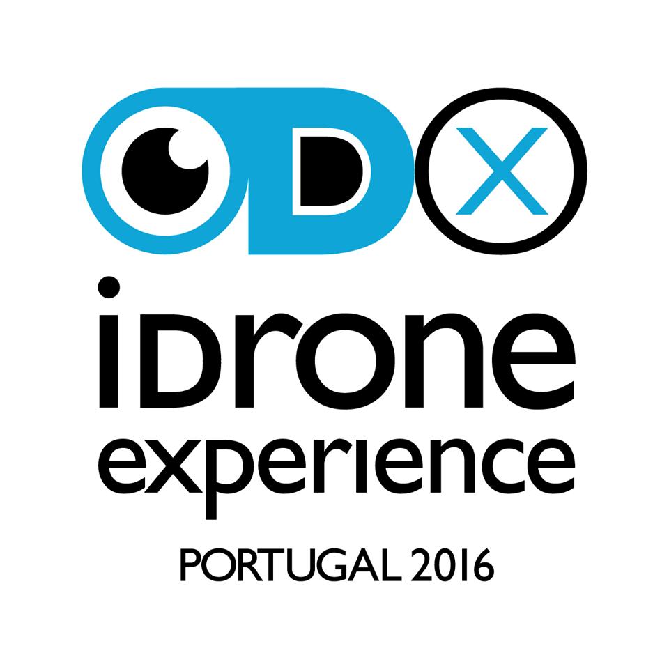 Idrone experience Braga