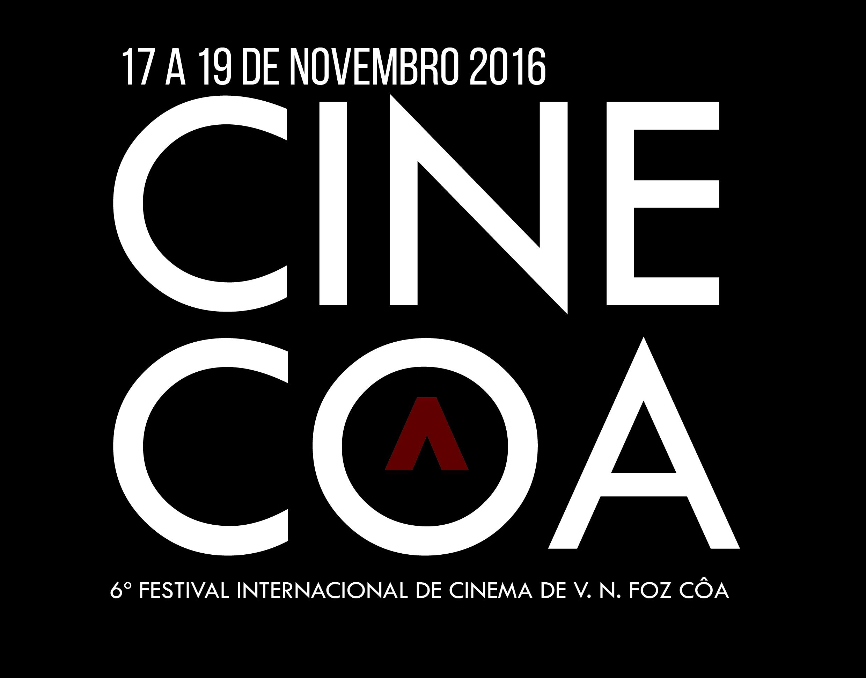 cinecoa - Festival Internacional de Cinêma