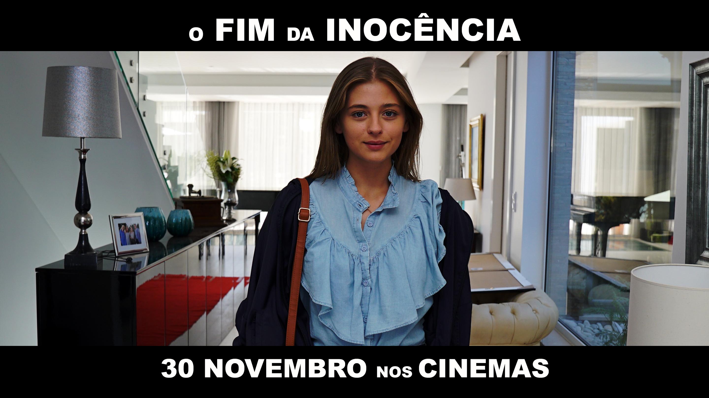 FOTOS CENA ELA CASA